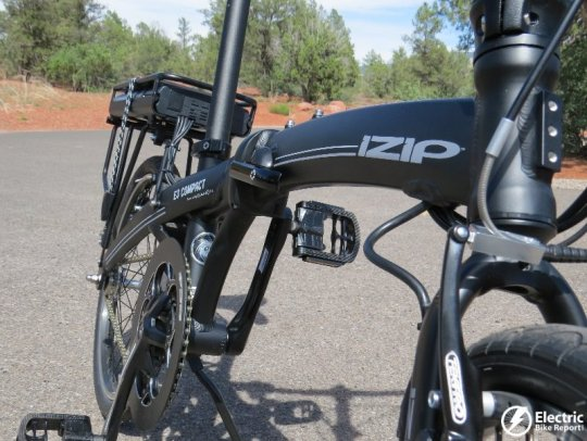 izip-e3-compact-electric-bike-frame