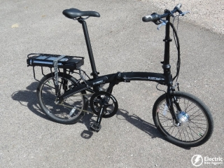 izip-e3-compact-electric-folding-bike