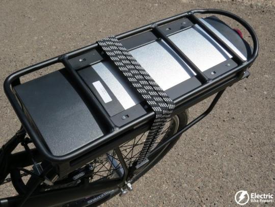izip-e3-compact-electric-bike-rack