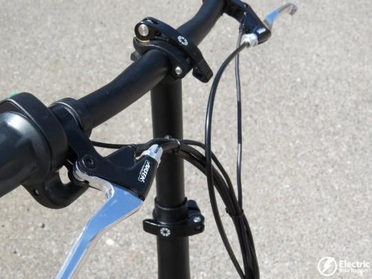 izip-e3-compact-electric-bike-stem
