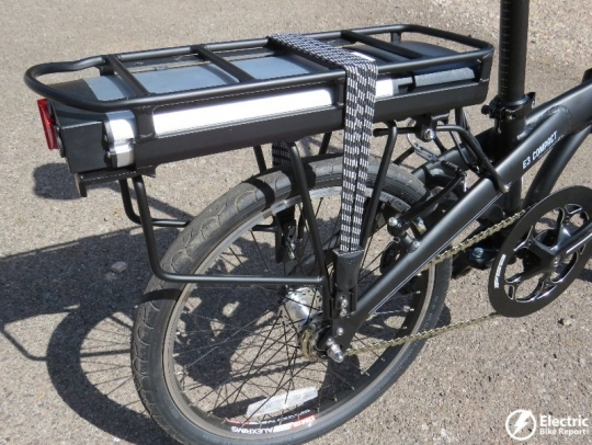 izip-e3-compact-electric-bike-rack-rear-wheel