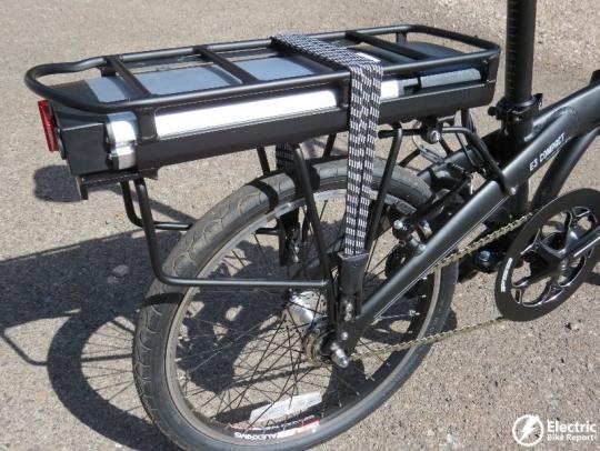 izip-e3-compact-electric-bike-rack-rear-wheel