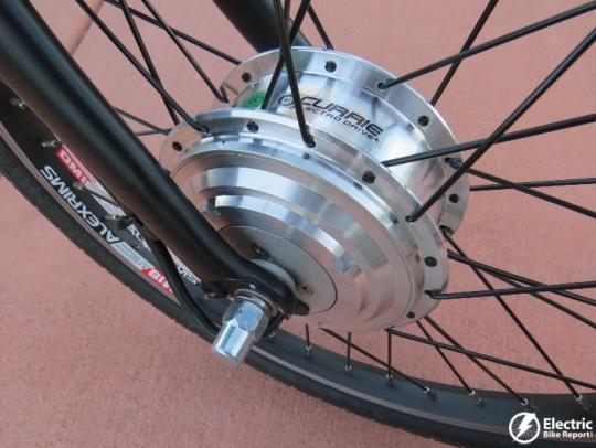 izip-e3-compact-electric-bike-front-motor