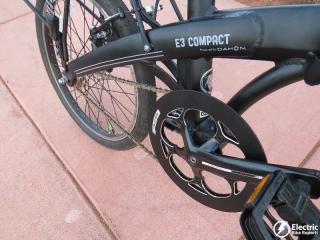 izip-e3-compact-electric-bike-drivetrain