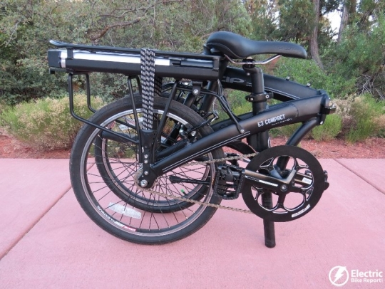 izip-e3-compact-electric-bike-folded-side-view