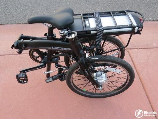 izip-e3-compact-electric-bike-folded-sideview-2