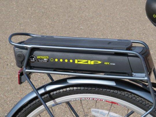 izip-path-battery-2