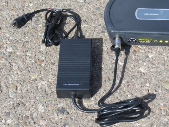 izip-path-charger-2