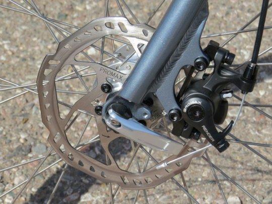 izip-path-front-disc-brake