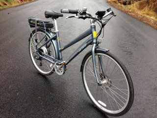 izip-path-electric-bike-1
