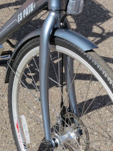 izip-path-fork