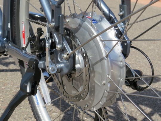 izip-path-motor-2