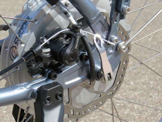 izip-path-rear-disc-brake