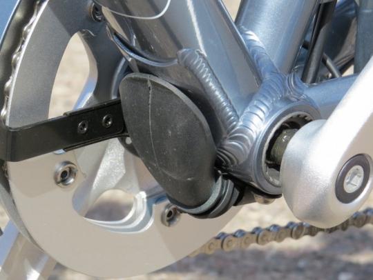 izip-path-bottom-bracket