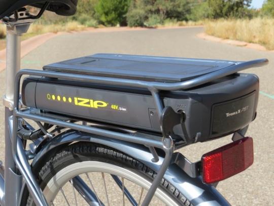 izip-path-battery