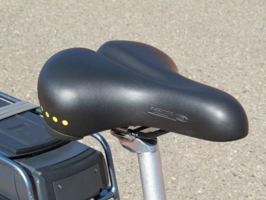 izip-path-seat