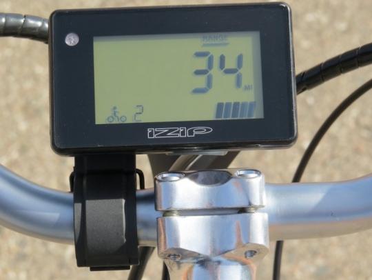 izip-path-display