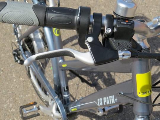 izip-path-brake-lever