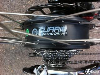 500-watt-geared-rear-hub-motor-izip-ultra-electric-bike