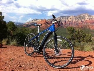 glamour-shot-izip-ultra-electric-bike