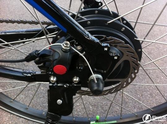 rear-avid-bb5-mechanical-disc-brake-izip-ultra-electric-bike