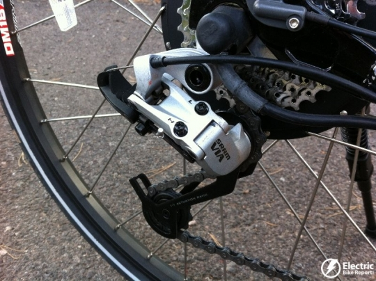 sram-via-rear-derailleur-izip-ultra-electric-bike