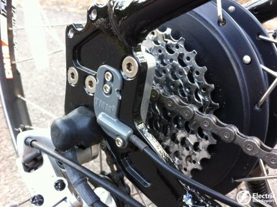 the-torque-sensor-tmm4-izip-ultra-electric-bike