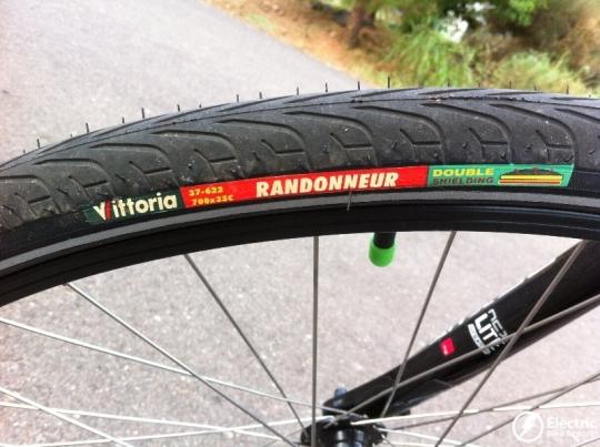 vittoria-randonneur-tires-izip-ultra-electric-bike