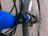 the-sr-suntour-suspension-fork-can-be-locked-out-if-need-be-izip-ultra-electric-bike