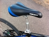 the-suspension-seat-post-izip-ultra-electric-bike