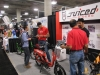 juiced-riders-electric-cargo-bike-at-interbike