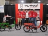 juiced-riders-electric-cargo-bikes