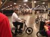 juiced-riders-odk-electric-cargo-bike