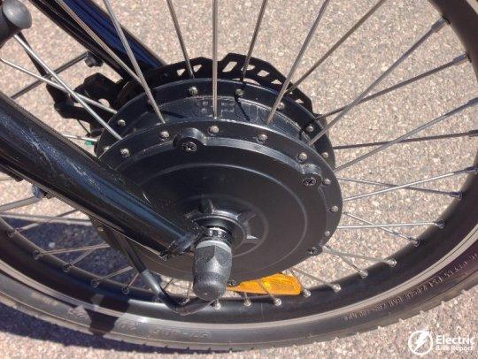 juiced-riders-odk-bafang-500-watt-geared-front-hub-motor