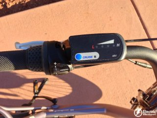juiced-riders-odk-battery-level-and-cruise-control