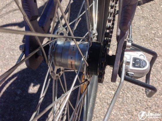 juiced-riders-odk-shimano-nexus-3-speed-internal-gear-hub