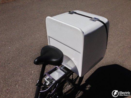 juiced-riders-odk-trunk-backside
