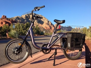 juiced-riders-odk-and-the-red-rocks