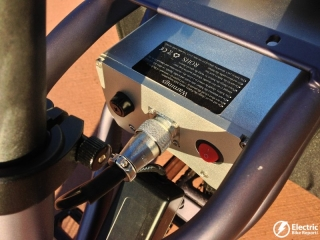 juiced-riders-odk-battery-on-off-switch