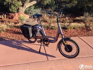 juiced-riders-odk-in-the-desert