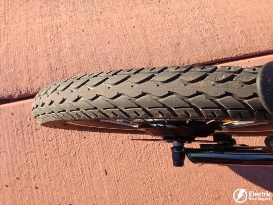 juiced-riders-odk-kenda-ebike-tire