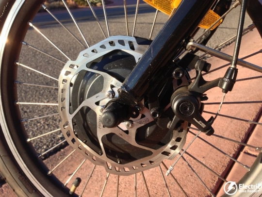 juiced-riders-odk-promax-disc-brake