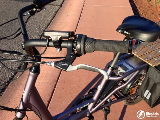 juiced-riders-odk-tektro-brake-lever