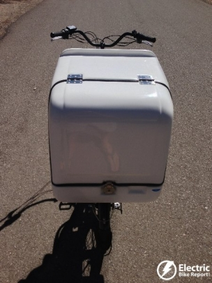 juiced-riders-odk-trunk