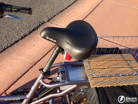 juiced-riders-odk-velo-saddle