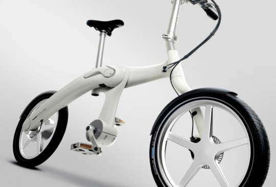 mando-footloose-electric-bike
