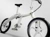 mando-footloose-electric-bike