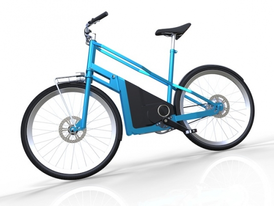 electric-bike-luca-feletti