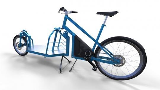 modular-electric-cargo-bike-luca-feletti