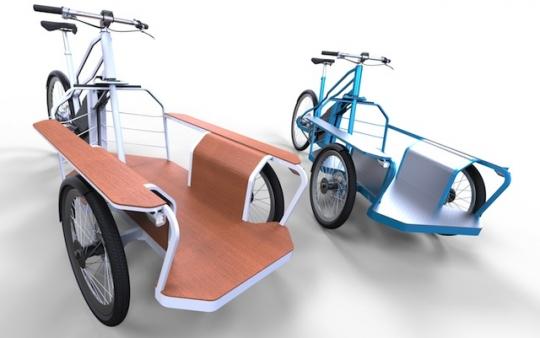 modular-electric-cargo-trike-luca-feletti